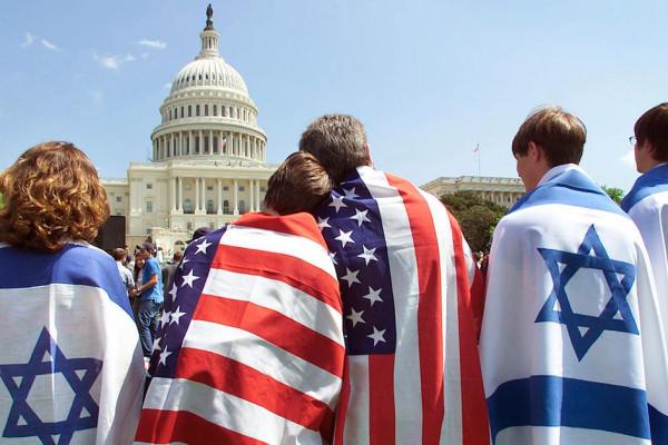 Mögöttünk egy zsidó évtized: mi történt a 2010-es években Amerika zsidóságával?