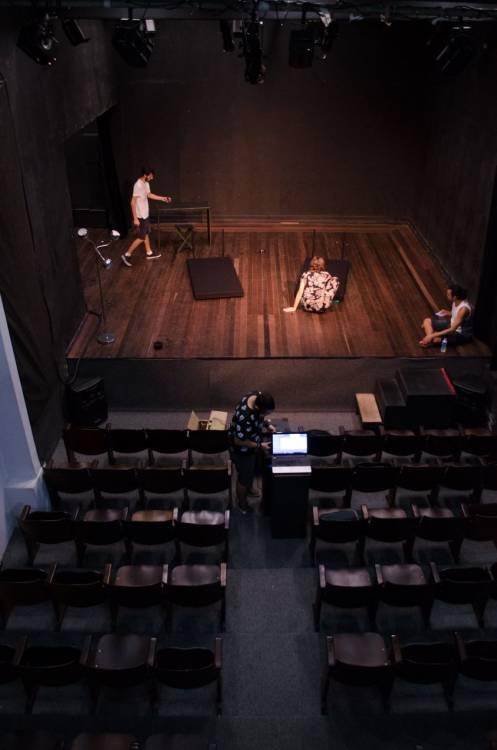Közadakozásból Polgár Lászlónak is lehet egy széke a Gólem Színházban   Mazsihisz