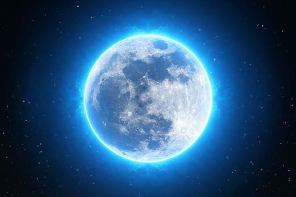 Ma van a Holdunk világnapja