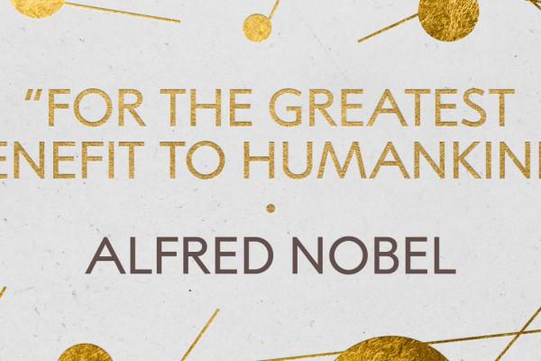 Ma 25 éve halt meg a világhírű Wigner Jenő Nobel-díjas tudós