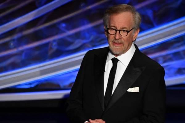 Steven Spielberg lett az idei Genesis-díjas