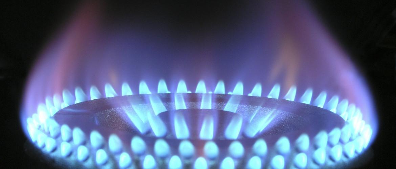 Izraeli földgázzal is fűthet majd Európa