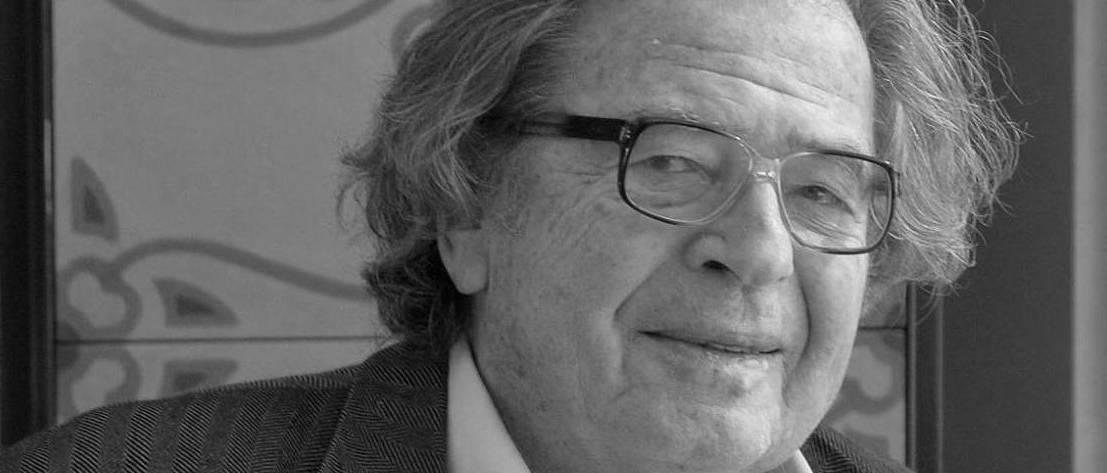 Elutazás és hazatérés: Konrád György emlékest Berettyóújfaluban