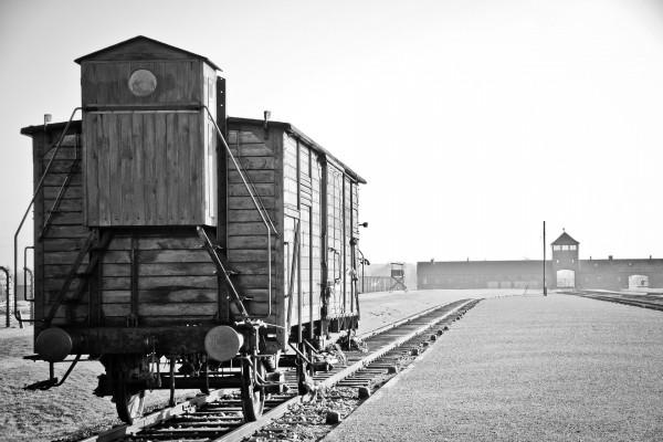 Ezen a napon ölhették meg Auschwitz első magyar kiskorú áldozatát