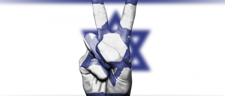 A zsidóság számokban: már több mint 14 millióan vagyunk