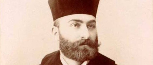 Nagy elődeink: Pollák Miksa (1868-1944)