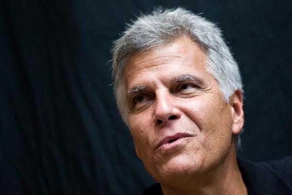 Magyarországra jön a zsidó úszólegenda, Mark Spitz kilencszeres olimpiai bajnok