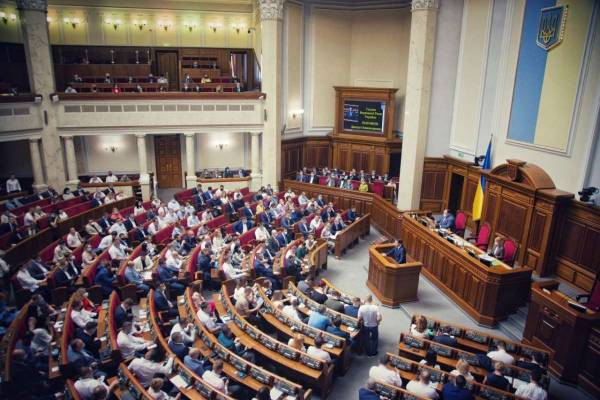 Szigorú törvényt hoztak az antiszemiták ellen Ukrajnában
