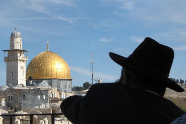 Így alijáznak a magyar zsidók
