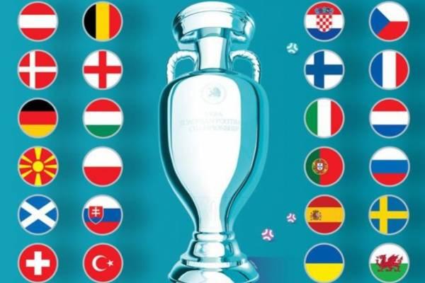 Izrael szükség esetén megrendezné az idei nyárra halasztott labdarúgó Európa Bajnokságot