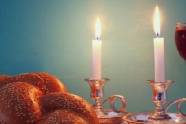Izrael hazamegy: miért nem választhatjuk meg a rokonainkat? – Jó szombatot kívánunk!