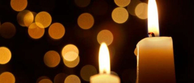 A nyugodt halál titka: gondold át időben – Jó szombatot