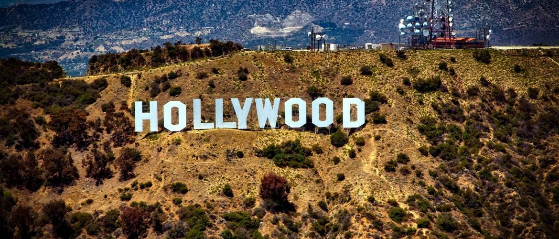 A két magyar zsidó filmmogul, aki megteremtette Hollywoodot