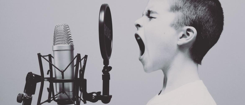 A Spotify törli az antiszemita dalokat és a zsidókat gyalázó tartalmakat