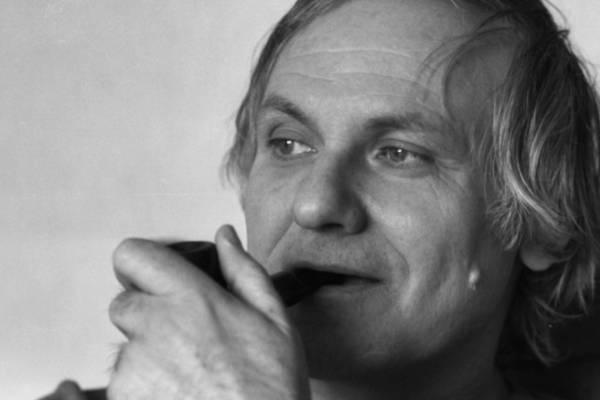 100 éve született Jancsó Miklós kétszeres Kossuth-díjas, Balázs Béla-díjas világhírű filmrendező