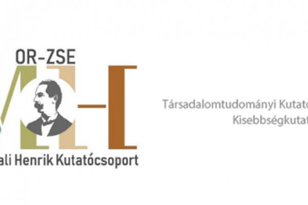 Új eredmények a magyarországi zsidóság kutatásában – meghívó konferenciára