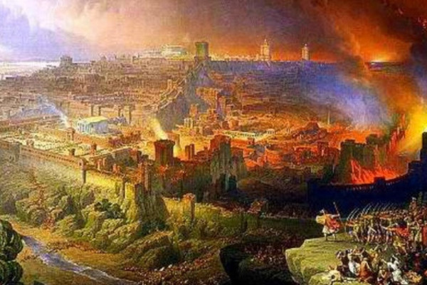 Rendhagyó online Tisabeáv – 3 közösség, 3 rabbi
