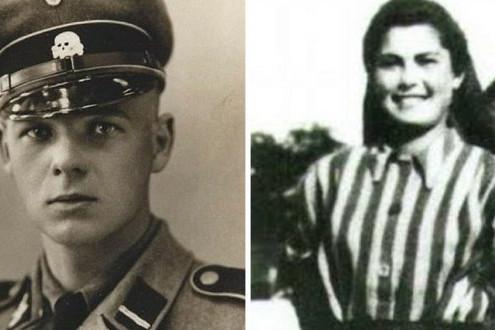 Különös, de igaz: holokauszt-operát mutatnak be Thaiföldön