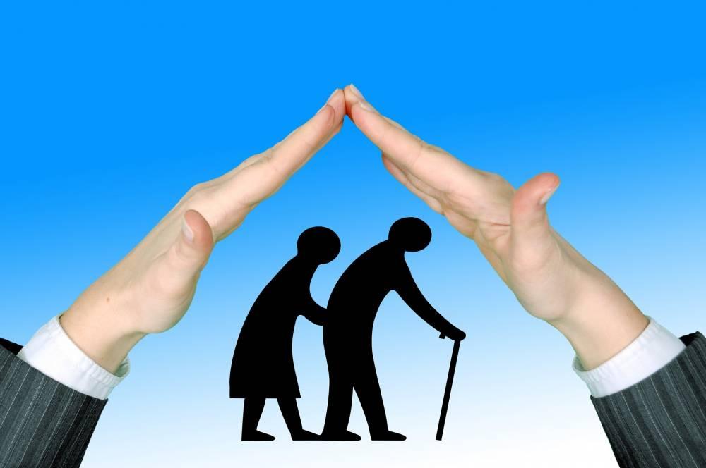 Milyen legyen a Mazsihisz szociális ellátórendszere? | Mazsihisz