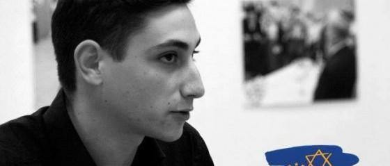 Magyar alelnököt választott az Európai Zsidó Diákszövetség