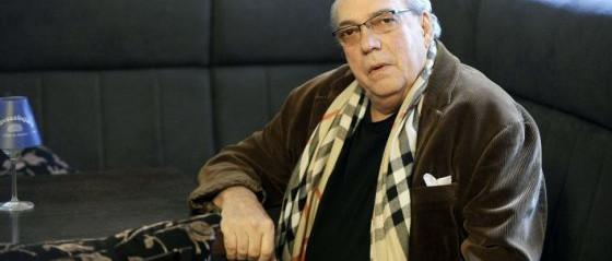 Mai születésnapos: Benedek Miklós, az utolsó úriember a magyar színpadon