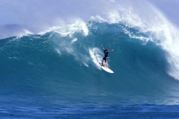 A popikontól a szörfkirályig: Hawaii szigete titkos zsidó története