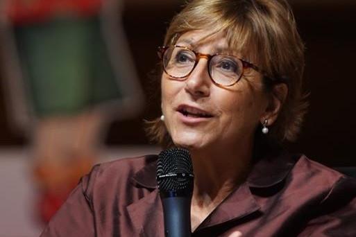 Nagyot lépett az antiszemitizmus terjedése ellen az olasz kormányfő