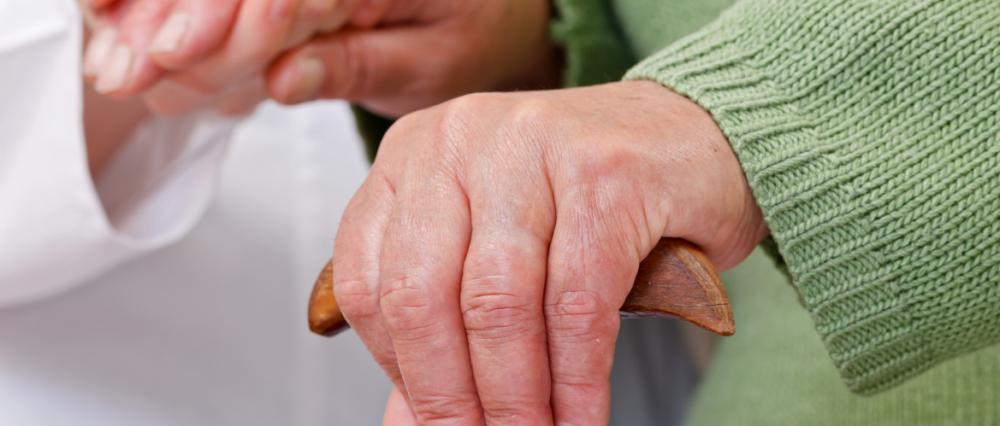 Álláshirdetés: Gondozó-ápolótkeres az Újpesti Idősek Otthona | Mazsihisz