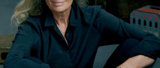 Annie Leibowitz, a világ legragyogóbb portréfotósa
