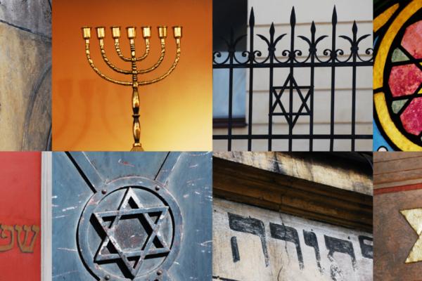 A Zsidóság alapjai címmel indít új sorozatot a Szegedi Zsidó Hitközség