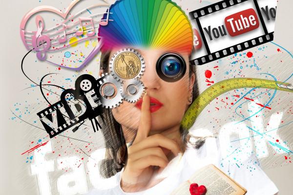 A közösségi médiában nyíltan terjedhet az antiszemitizmus – de meddig?