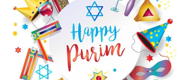 Purim ünnepére Izraelben korlátozásokat vezetnek be