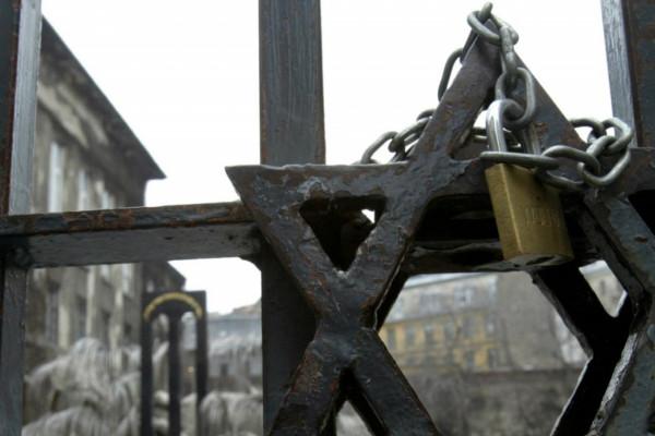 Fontos: további két hétre zárva maradnak budapesti zsinagógáink
