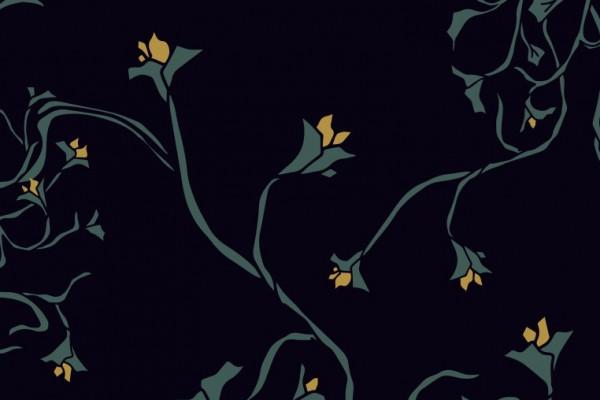 Könyvajánló: Hamarosan megjelenik Rubin Eszter harmadik regénye az Árnyékkert