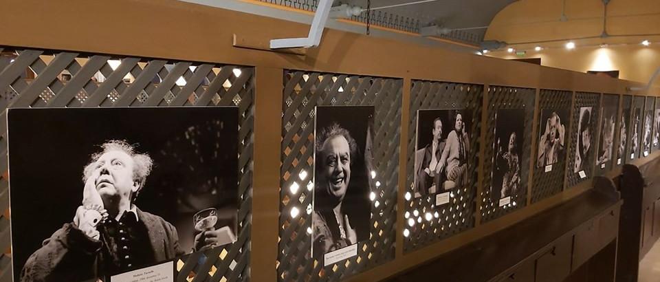 Pelikán elvtárs Debrecenben: Kállai Ferenc arcai a zsinagógában