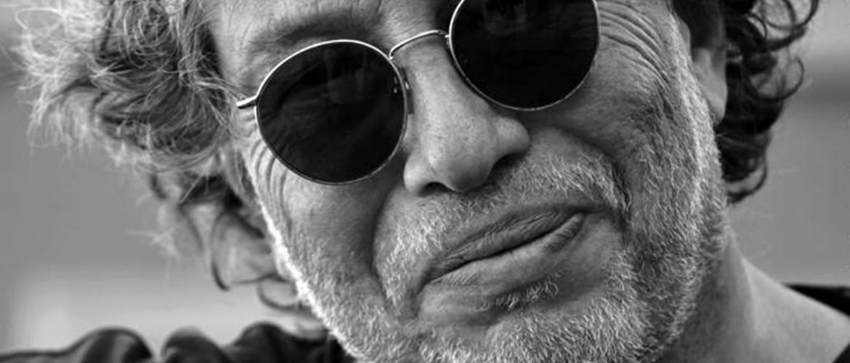 72 éves Presser Gábor