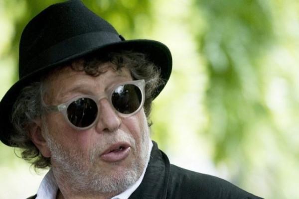 71 éves Presser Gábor