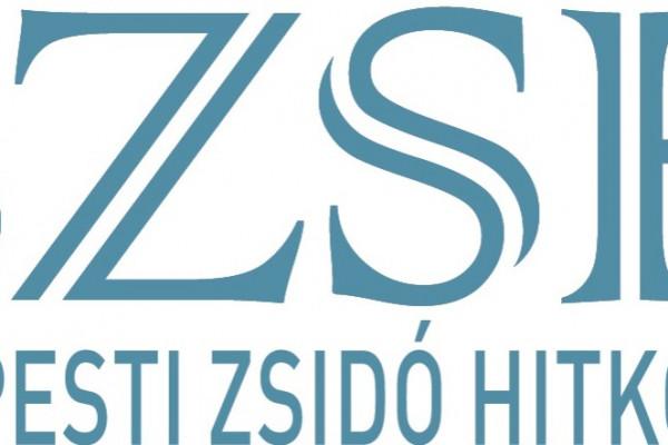 Végleges a jelöltlista a Budapesti Zsidó Hitközség (BZSH) választási közgyűlésére