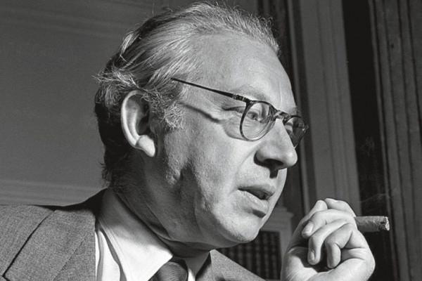 Ma van Korda Sándor (Sir Alexander Korda) halálának évfordulója