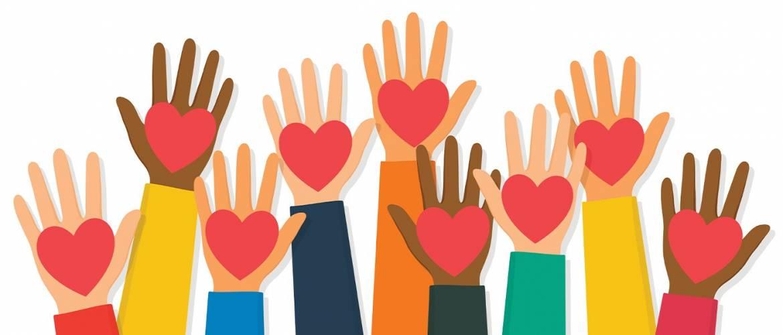 Ötödik alkalommal folyósítják a JadbeJad – Kéz a kézben támogatását