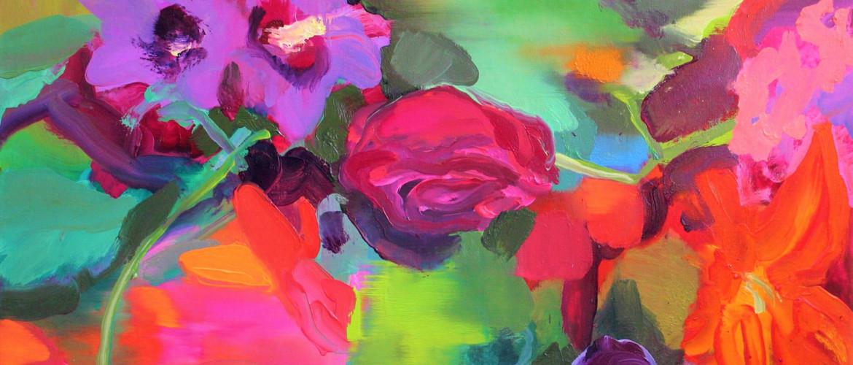 Virágszimfónia a debreceni zsinagógában holnaptól