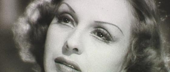 Mai születésnapos: Mezey Mária színésznő, a Végzet asszonya