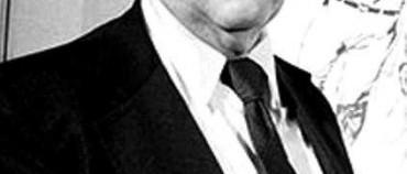 Mai születésnapos: JerrySiegel, a gyáva zsidófiú, aki kitalálta Supermant