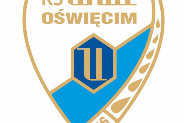 Unia Oświęcim csapatába igazolt egy izraeli jéghokis, vagyis: Auschwitzba