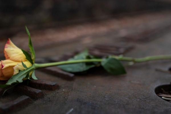Ronald S. Lauder: Auschwitz egy nagy seb, amely soha nem gyógyul meg, amely mindig fájni fog