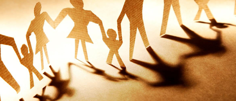 A család az egyházban – meghívó konferenciára