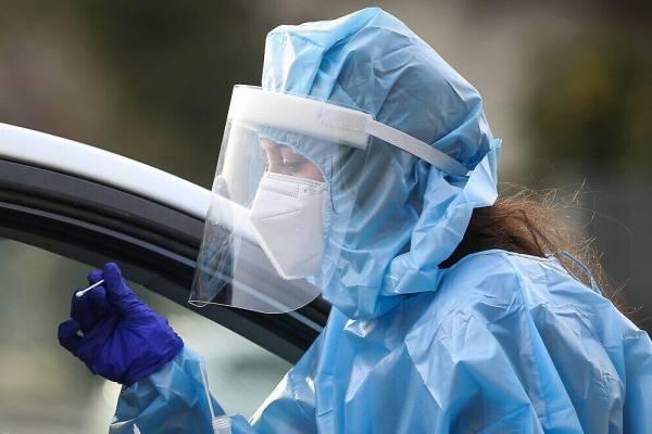 New York-i koronavírus-változatot találtak Izraelben