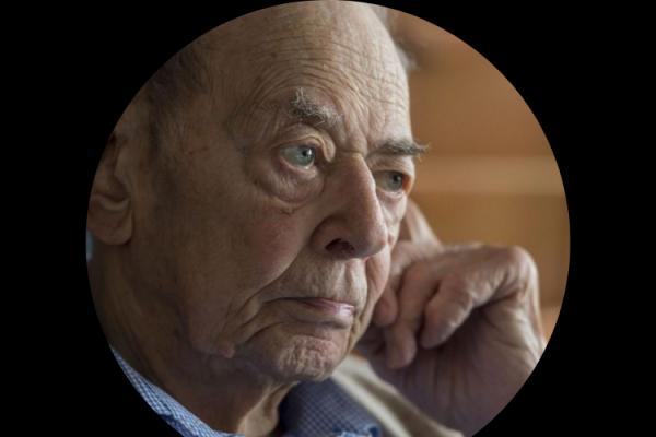 Gyász: Elhunyt Kornai János Széchenyi-díjas közgazdász