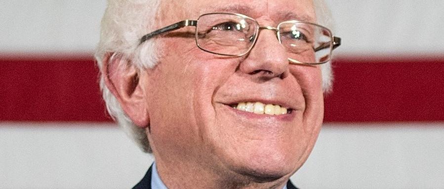 Úton Amerika első zsidó elnöke felé? Kezdődnek az előválasztások