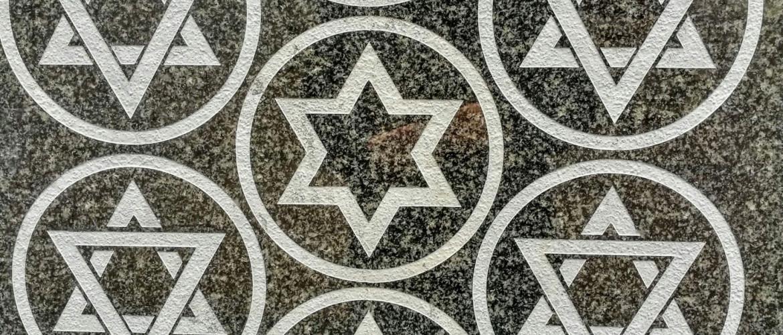 Kik azok a zsidók? – sorozat indult arabul a muszlim fiataloknak
